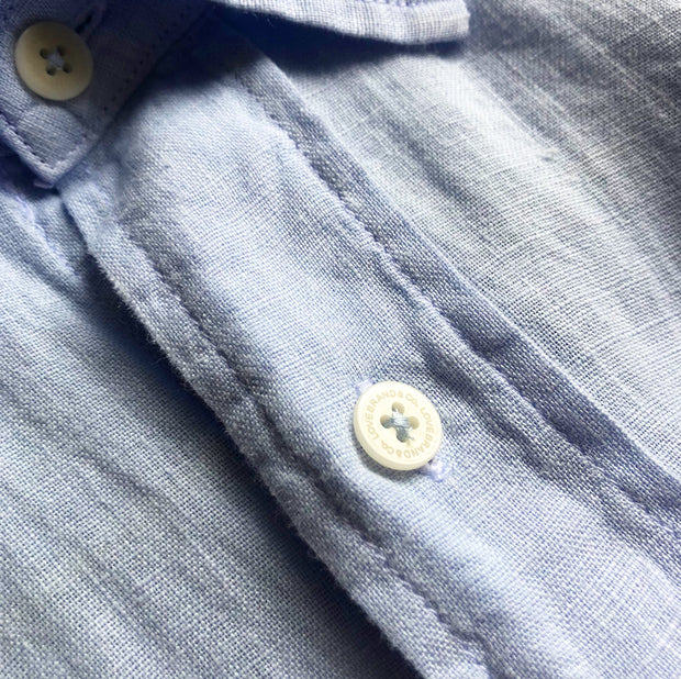 abaco-linen-shirt-sky-blue-boys-button