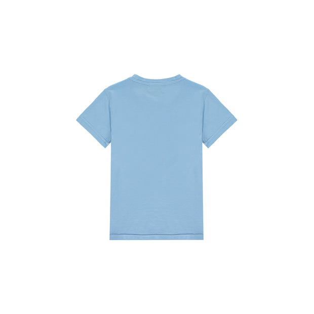 lockhart-t-shirt-sky-blue-boys-back