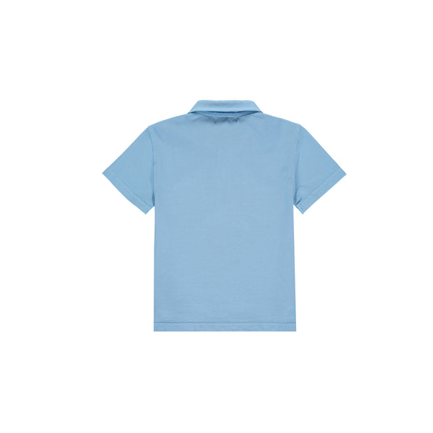 sky-blue-kids-polo-shirt-pensacola-boys-back