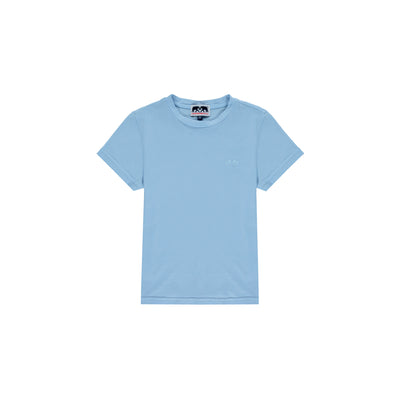 lockhart-t-shirt-sky-blue-boys-front