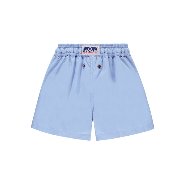 staniel-swim-short-sky-blue-boys-back