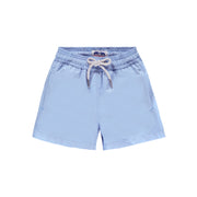 staniel-swim-short-sky-blue-boys-front