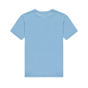 sky-blue-mens-lockhart-t-shirt-mens-back