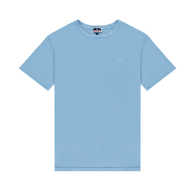 sky-blue-mens-lockhart-t-shirt-mens-front