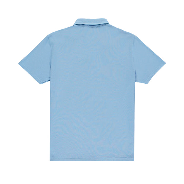 sky-blue-mens-pensacola-polo-shirt-mens-back