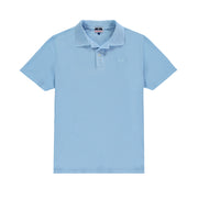 sky-blue-mens-pensacola-polo-shirt-mens-front