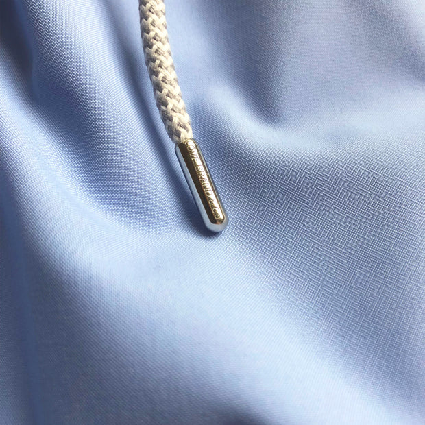 staniel-swim-short-sky-blue-boys-drawstring