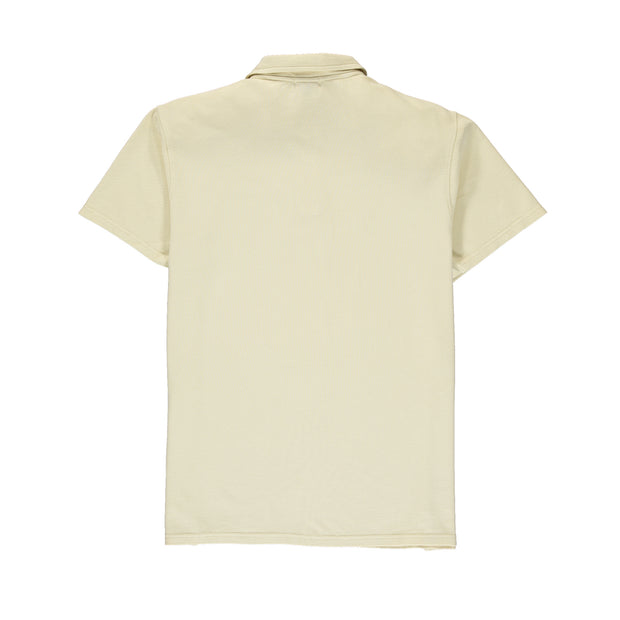 Stone-Mens-Pensacaola-Cotton-Shirt-Menswear-Back