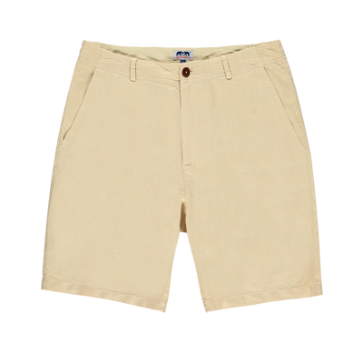 burrow-linen-short-stone-mens-front