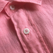 abaco-linen-shirt-watermelon-mens-button
