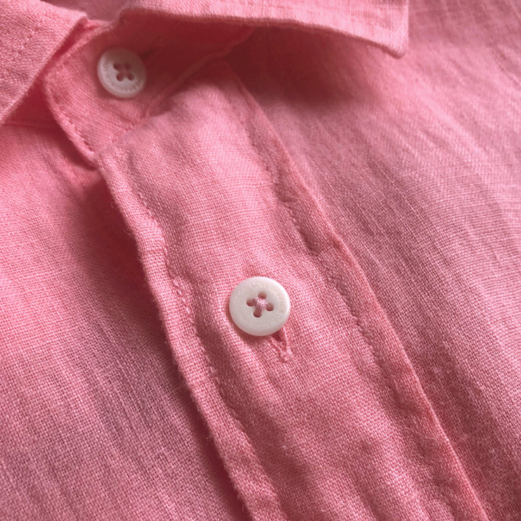 abaco-linen-shirt-watermelon-boys-button