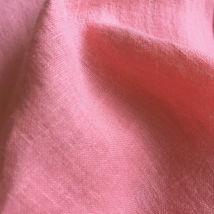 abaco-linen-shirt-watermelon-boys-detail