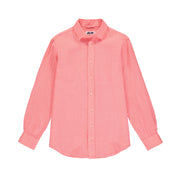 abaco-linen-shirt-watermelon-mens-front