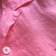 arawak-linen-shirt-watermelon-mens-collar