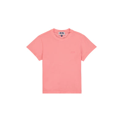 Watermelon Lockhart T-Shirt | Boys