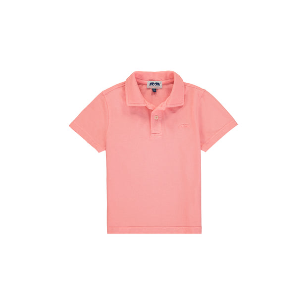 pensacola-polo-shirt-watermelon-boys-front