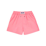 staniel-swim-short-watermelon-boys-back