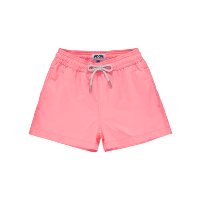 staniel-swim-short-watermelon-boys-front