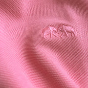 pensacola-polo-shirt-watermelon-boys-detail