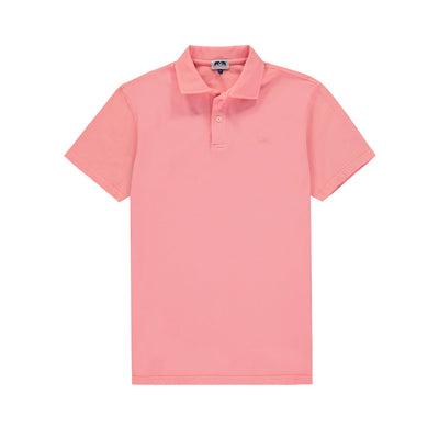 pensacola-polo-shirt-watermelon-mens-front