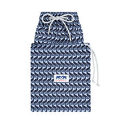 Whale-of-a-Time-Staniel-Swimshorts-Blue-TravelBag
