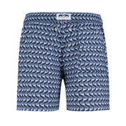 Whale-of-a-Time-Staniel-Swimshorts-Blue-Back