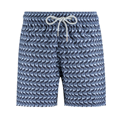 Whale-of-a-Time-Staniel-Swimshorts-Blue-Front