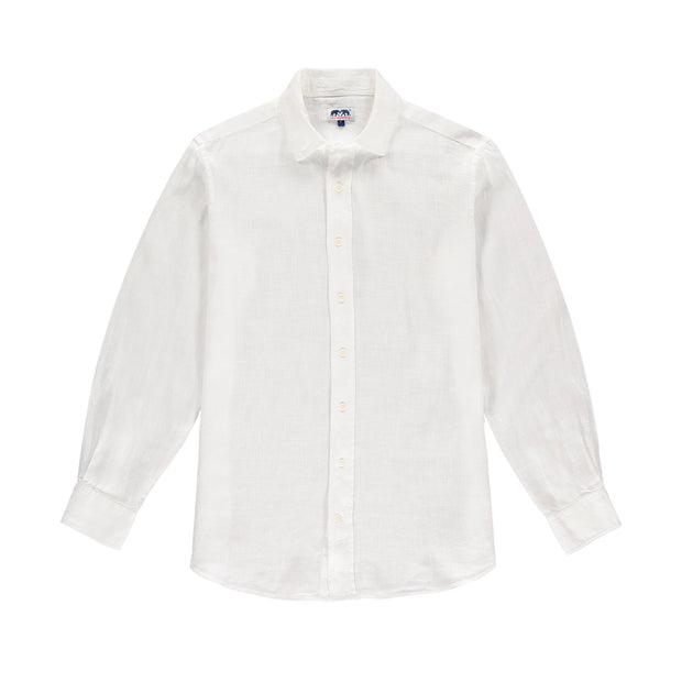 ice-white-classic-abaco-linen-shirt-mens-front