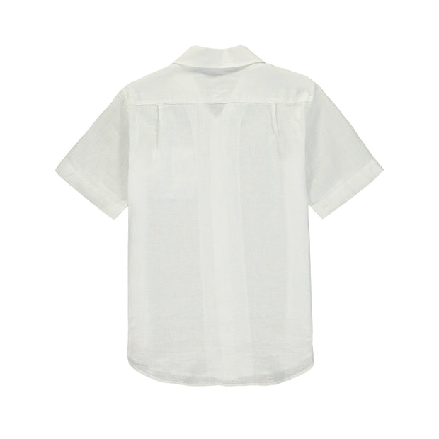 arawak-linen-shirt-white-mens-back