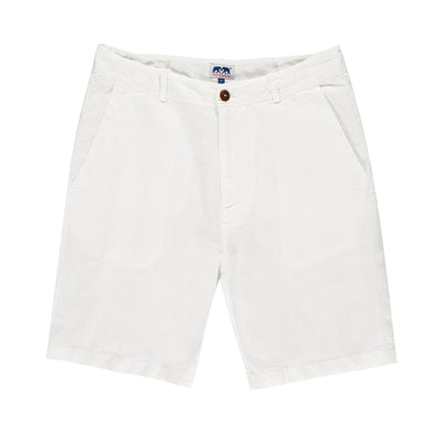ice-white-mens-linen-burrow-short-mens-front