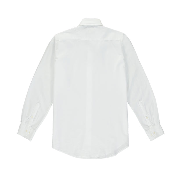 buttonwood-shirt-white-mens-back