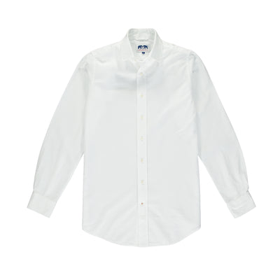 buttonwood-shirt-white-mens-front
