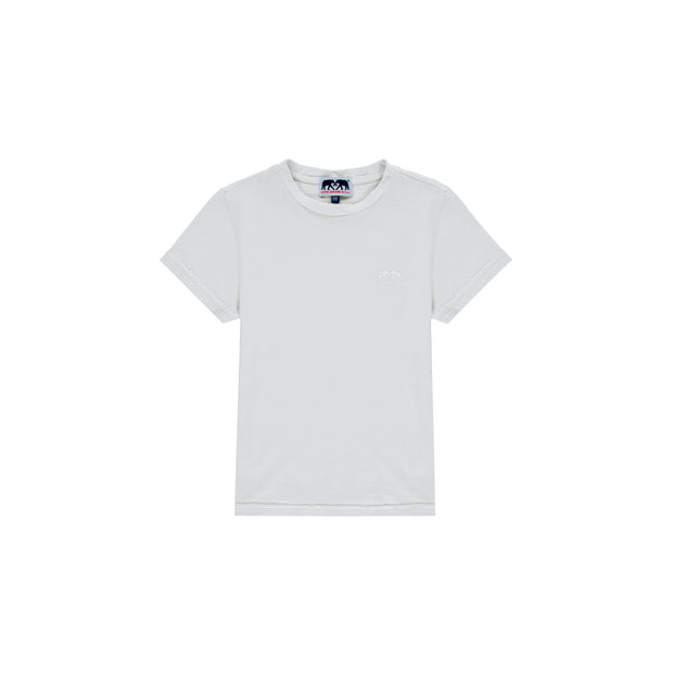lockhart-t-shirt-white-boys-front