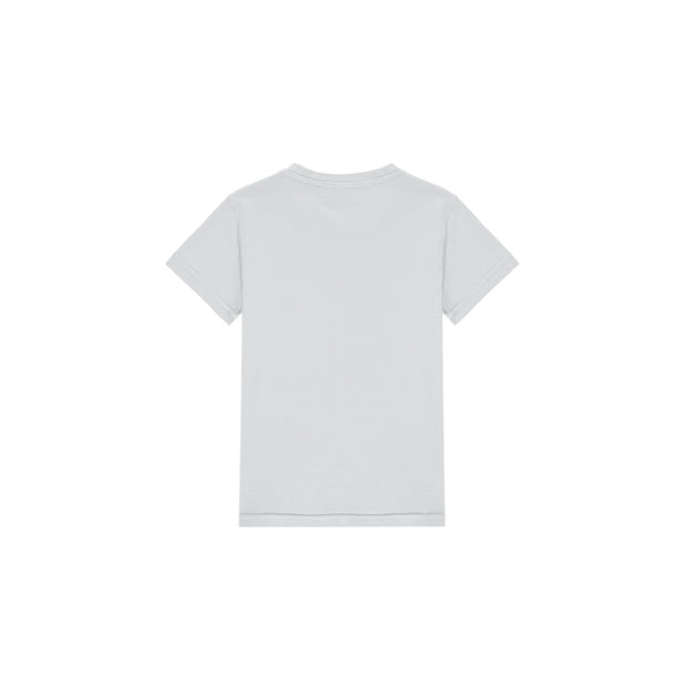 lockhart-t-shirt-white-boys-back