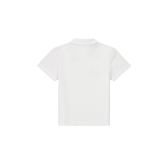 ice-white-kids-polo-shirt-boys-back