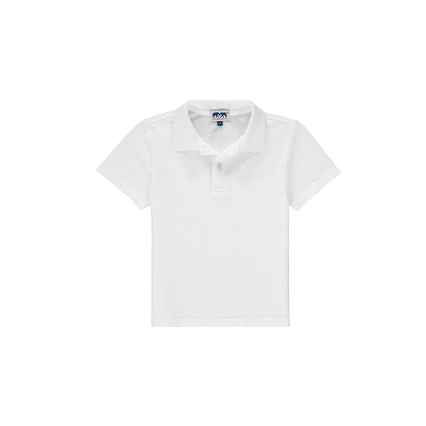 ice-white-kids-polo-shirt-boys-front