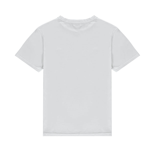 ice-white-mens-t-shirt-mens-back