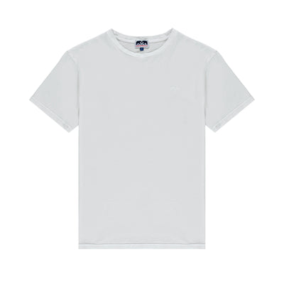 ice-white-mens-t-shirt-mens-front