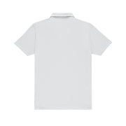 white-mens-pensacola-polo-shirt-back