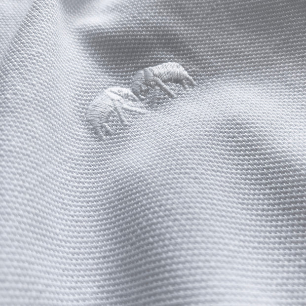 ice-white-kids-polo-shirt-boys-detail