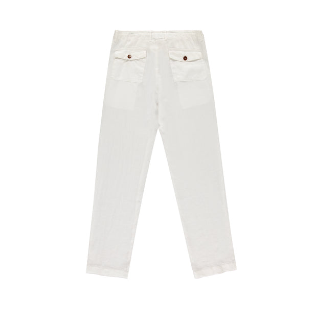 randall-linen-trouser-white-mens-back