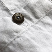 randall-linen-trouser-white-mens-button