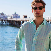 mens-circle-of-life-printed-linen-shirt