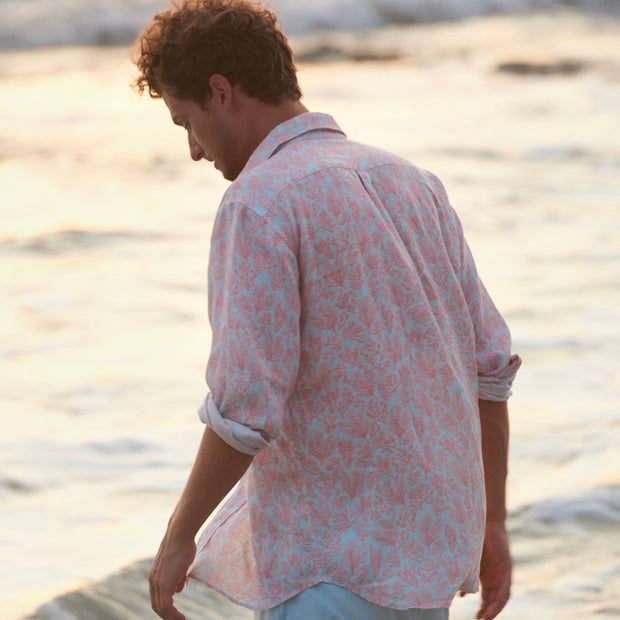 crazy-coral-mens-printed-abaco-linen-shirt