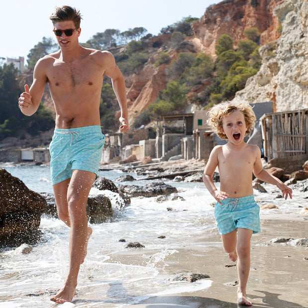 staniel-swim-short-elephant-dance-mint-boys-father-son