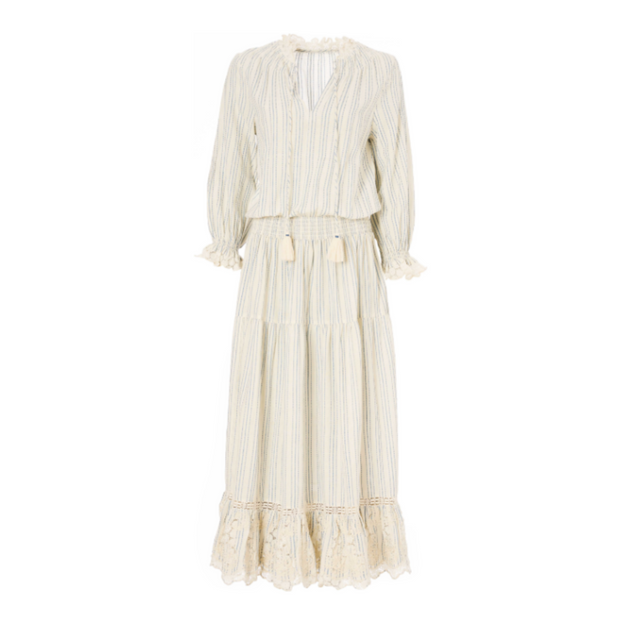 ellaria-dress-LOVE-BRAND-CLUB.sustainable-clothing-boho-chic