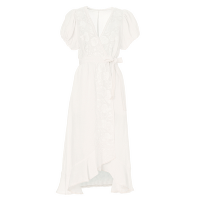 frankie-frill-dress-wht-LOVE-BRAND-CLUB.-sustainable-boho-chic-clothing