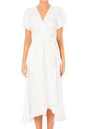 frankie-frill-dress-wht-LOVE-BRAND-CLUB.-sustainable-boho-chic-clothing2