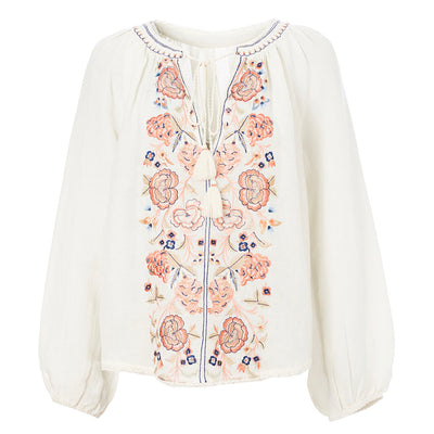 MABE-frankie-top-ecrumulti-LBC-cutout-sustainable-boho-chic-clothing