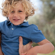 french-blue-kids-polo-shirt-pensacola